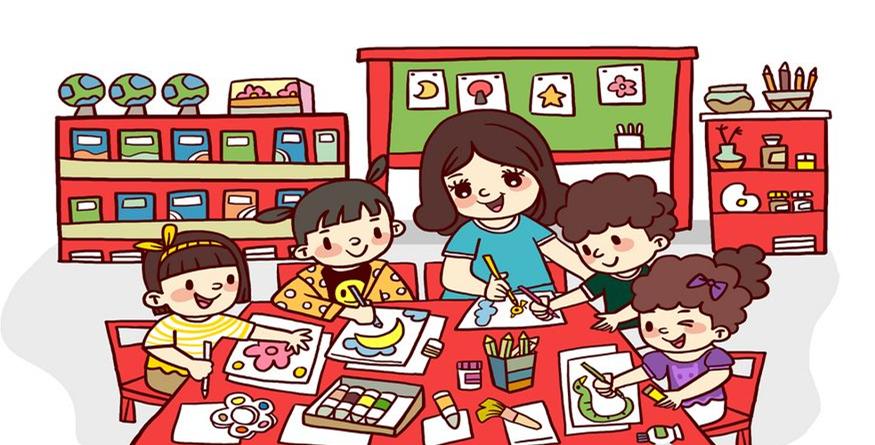 幼儿园儿歌节日家乡,朗朗上口,好听又实用!作文的常规律动备课图片
